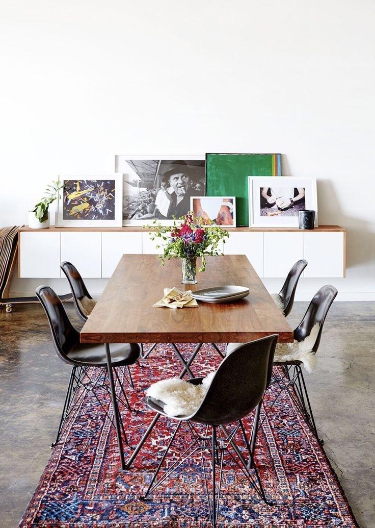 mesa-madeira-demolicao-24
