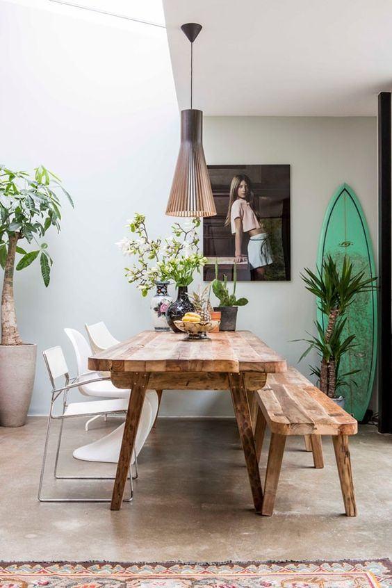 mesa-madeira-demolicao-26