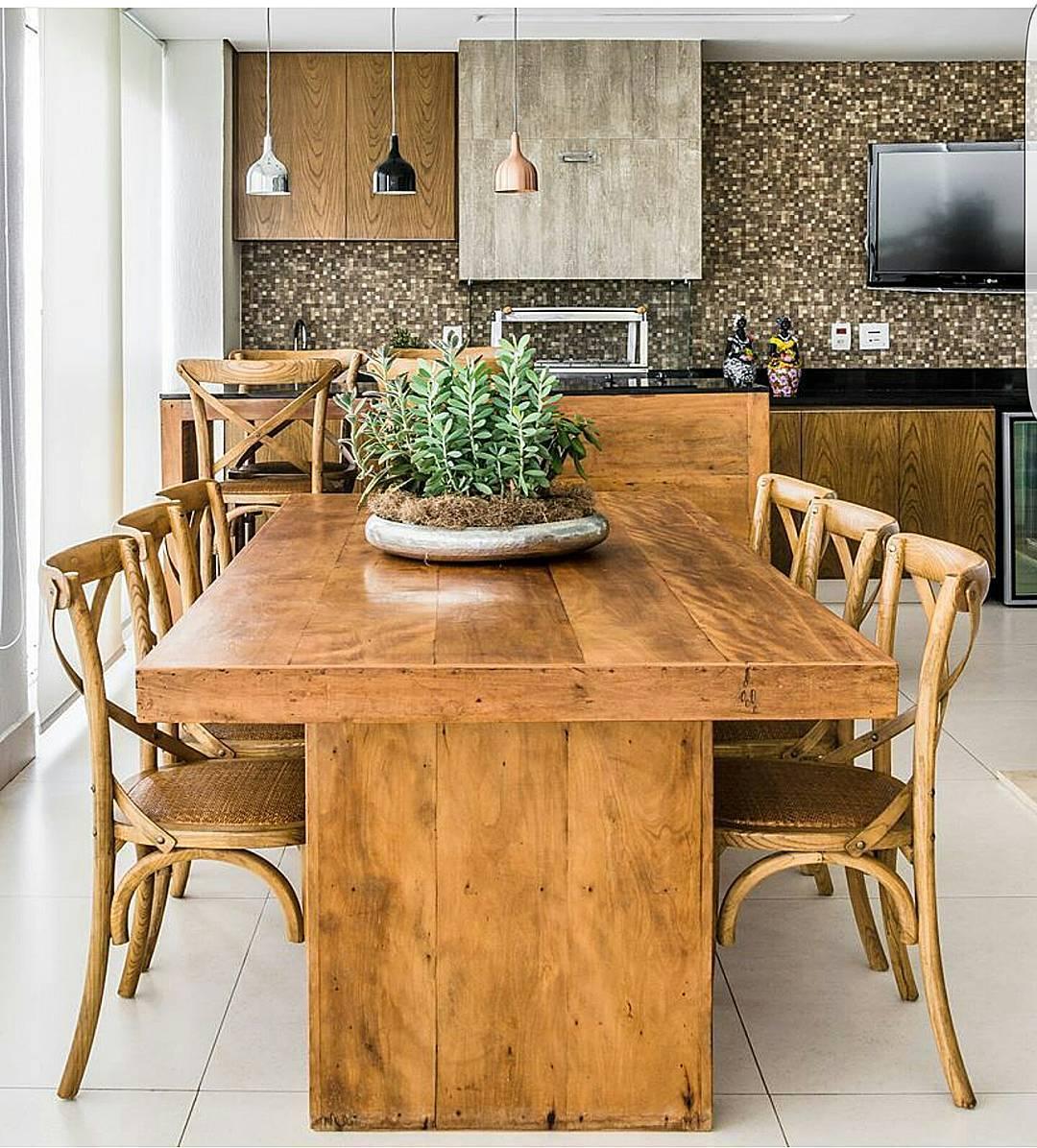 mesa madeira demolicao 29 #9D672E 1080x1196