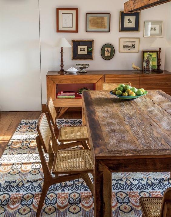 mesa-madeira-demolicao-3