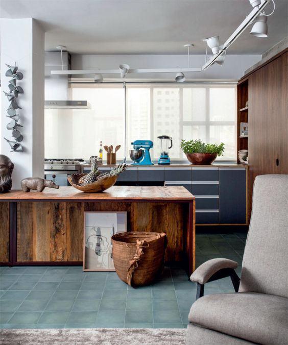 mesa-madeira-demolicao-31