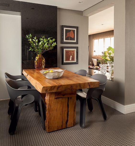 mesa-madeira-demolicao-33