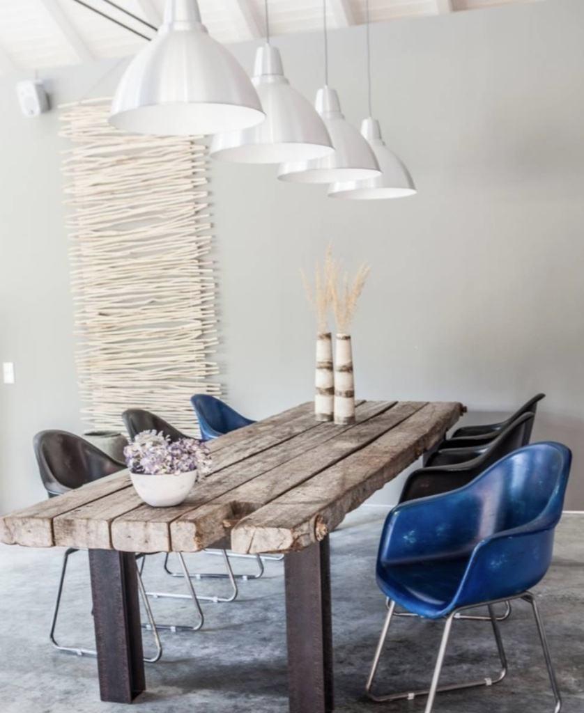 mesa-madeira-demolicao-35