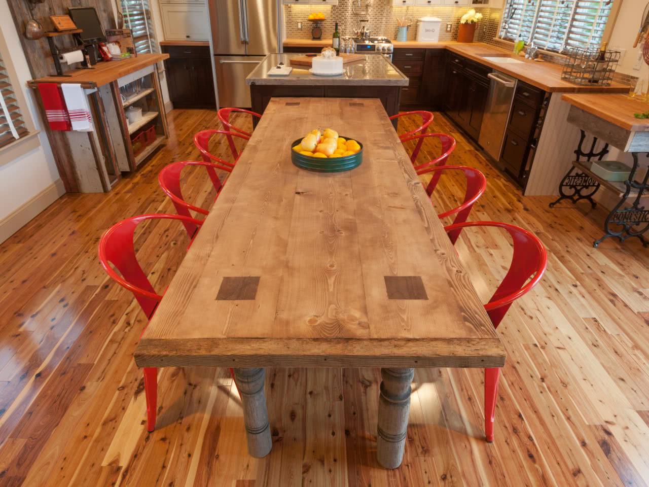 mesa-madeira-demolicao-36