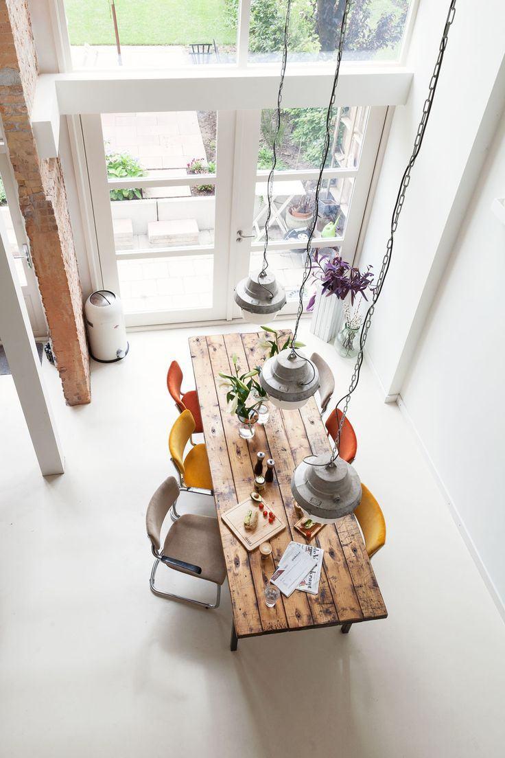 mesa-madeira-demolicao-37