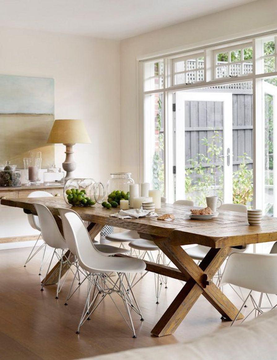 mesa-madeira-demolicao-41
