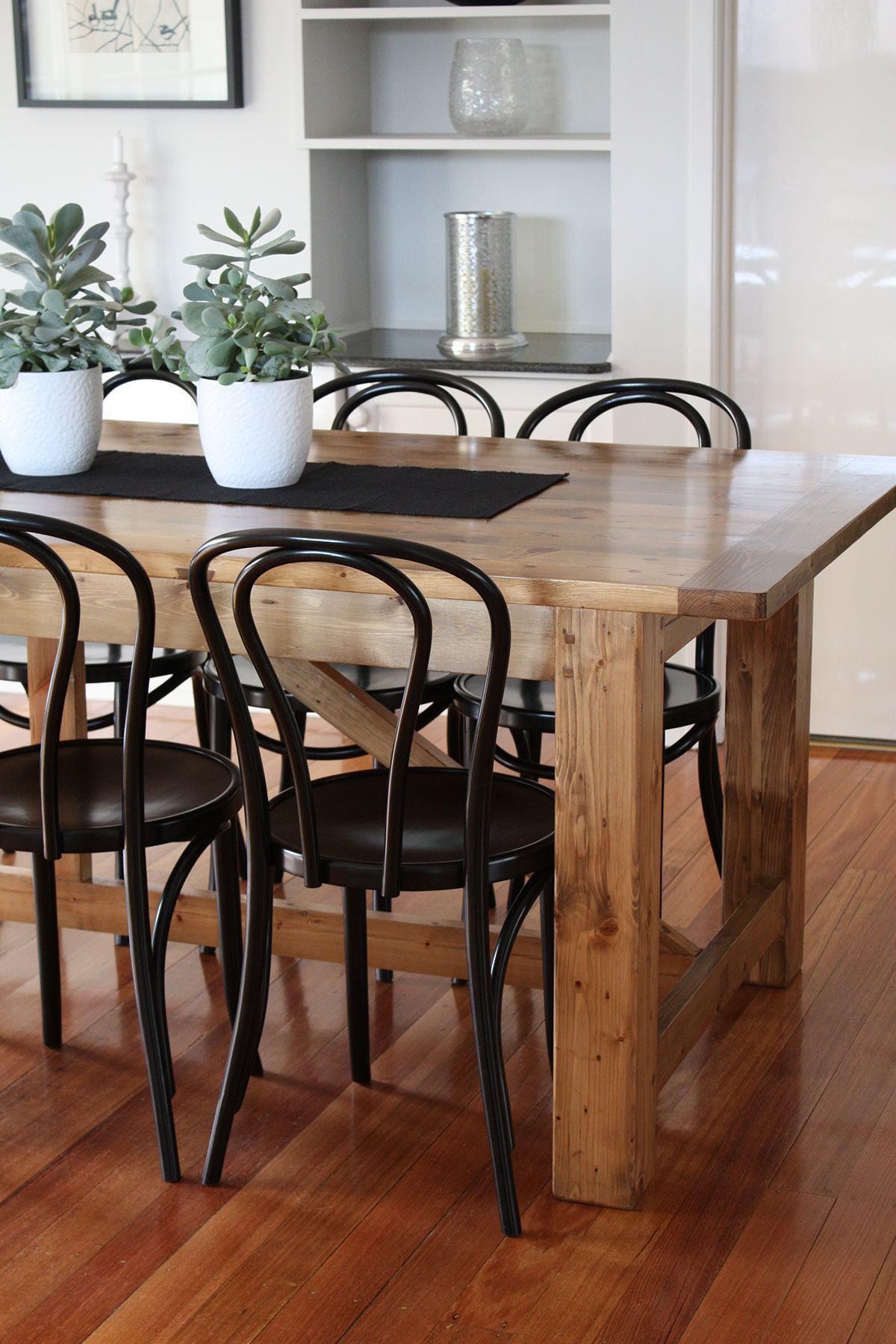 mesa-madeira-demolicao-44