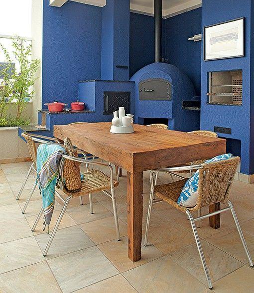 mesa-madeira-demolicao-45