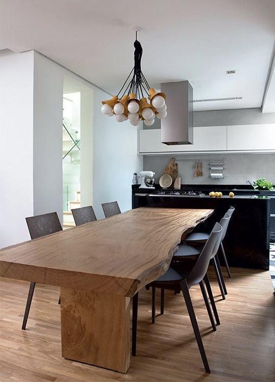 mesa-madeira-demolicao-49