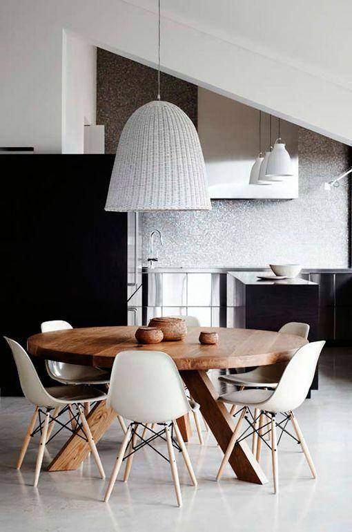 mesa-madeira-demolicao-53