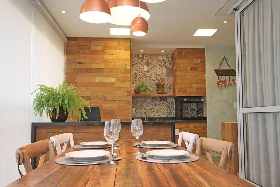 mesa-madeira-demolicao-54