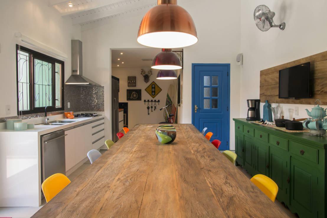 mesa-madeira-demolicao-56
