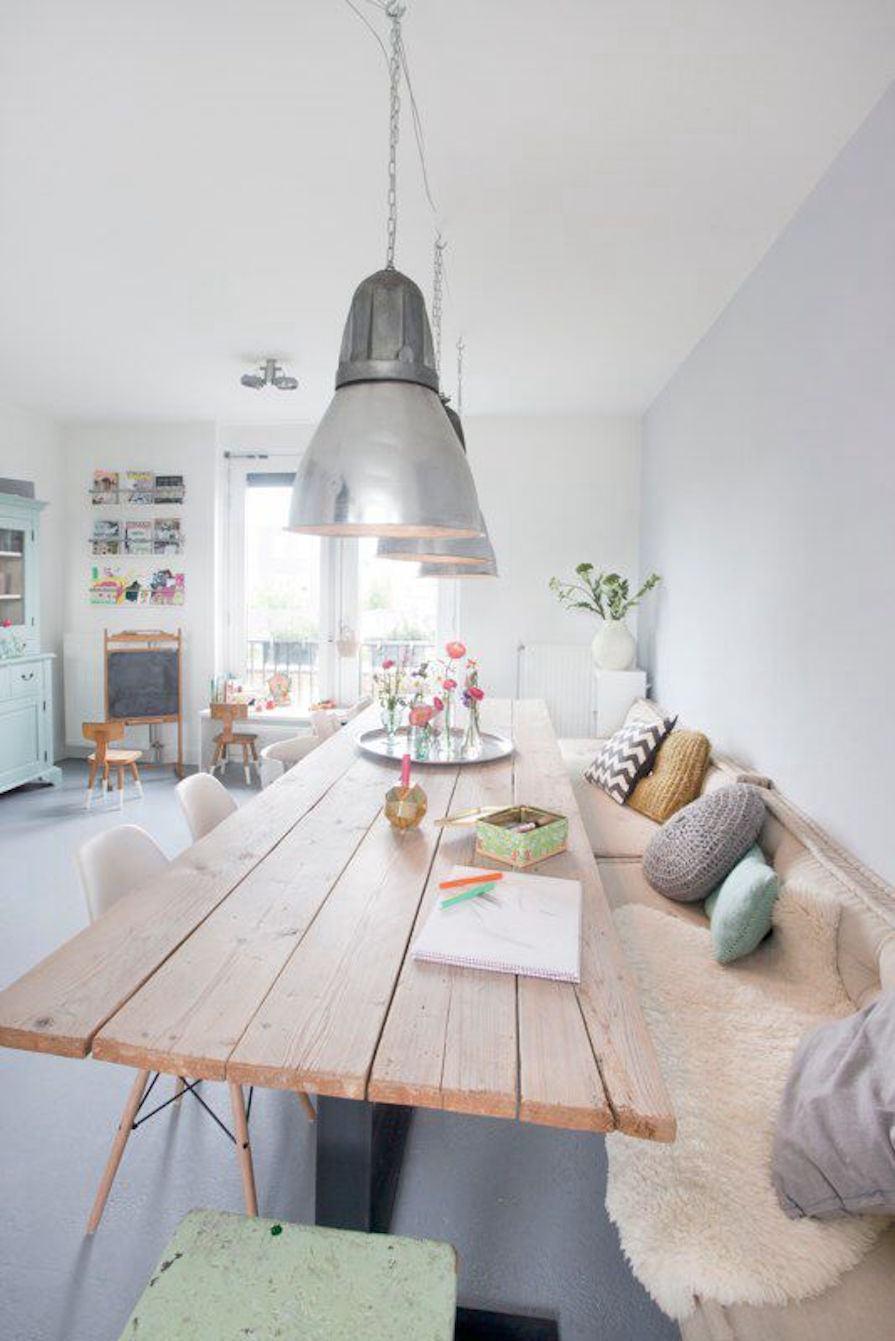 mesa-madeira-demolicao-60