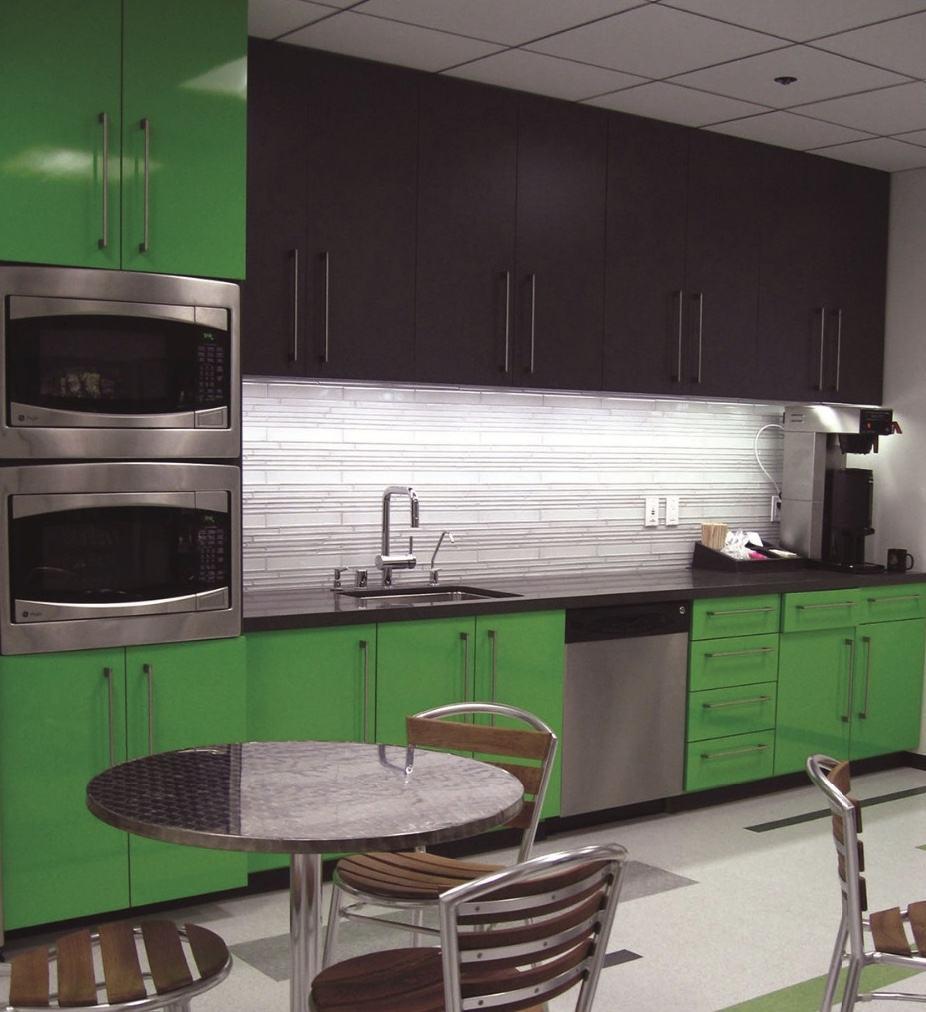 cozinha-verde-1