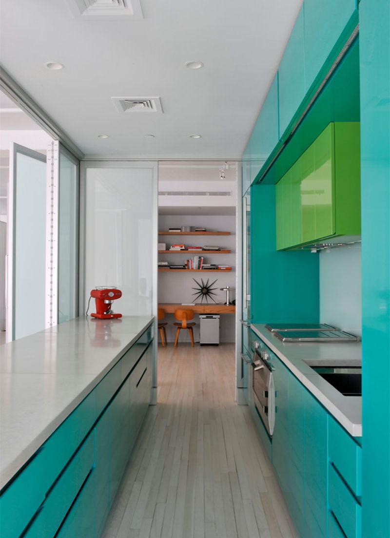 cozinha-verde-10