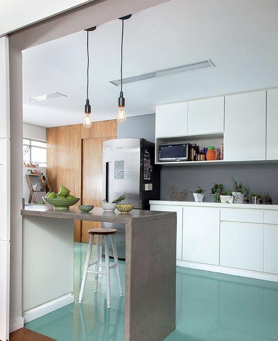 cozinha-verde-11