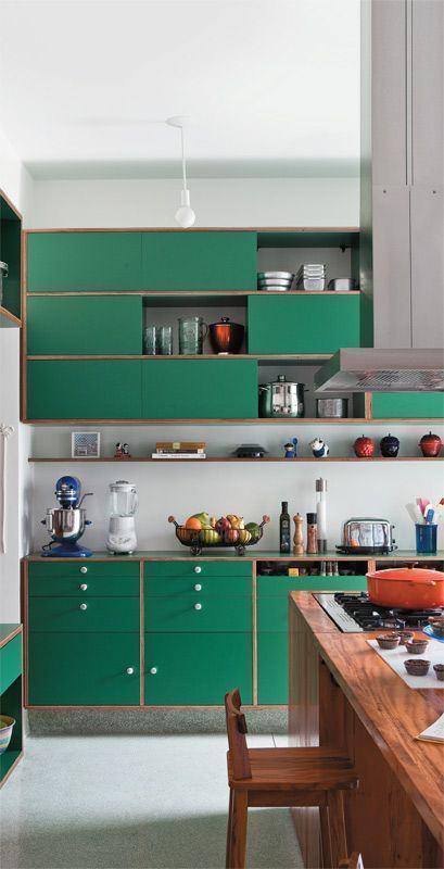 cozinha-verde-12
