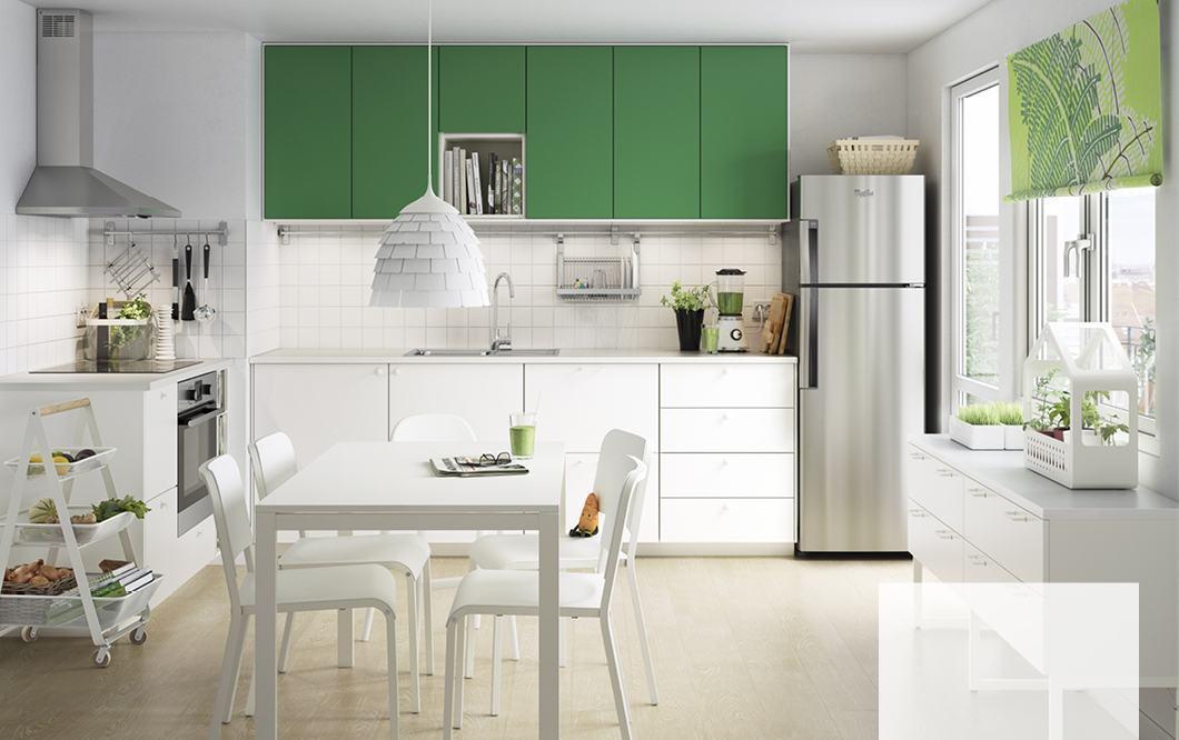 cozinha-verde-13