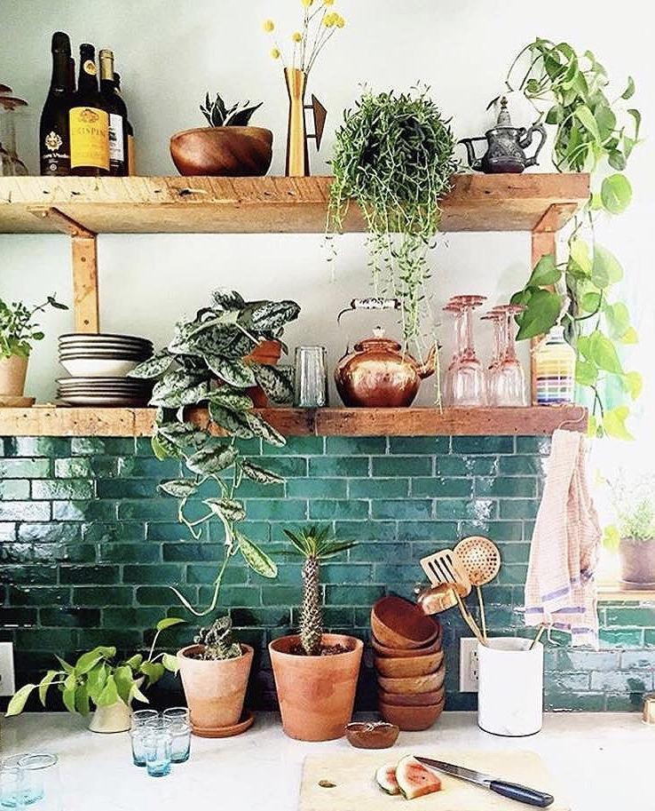 cozinha-verde-15