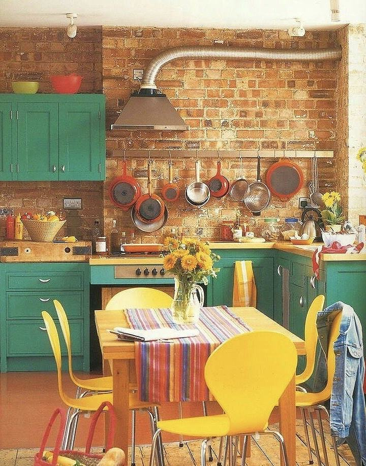 cozinha-verde-16
