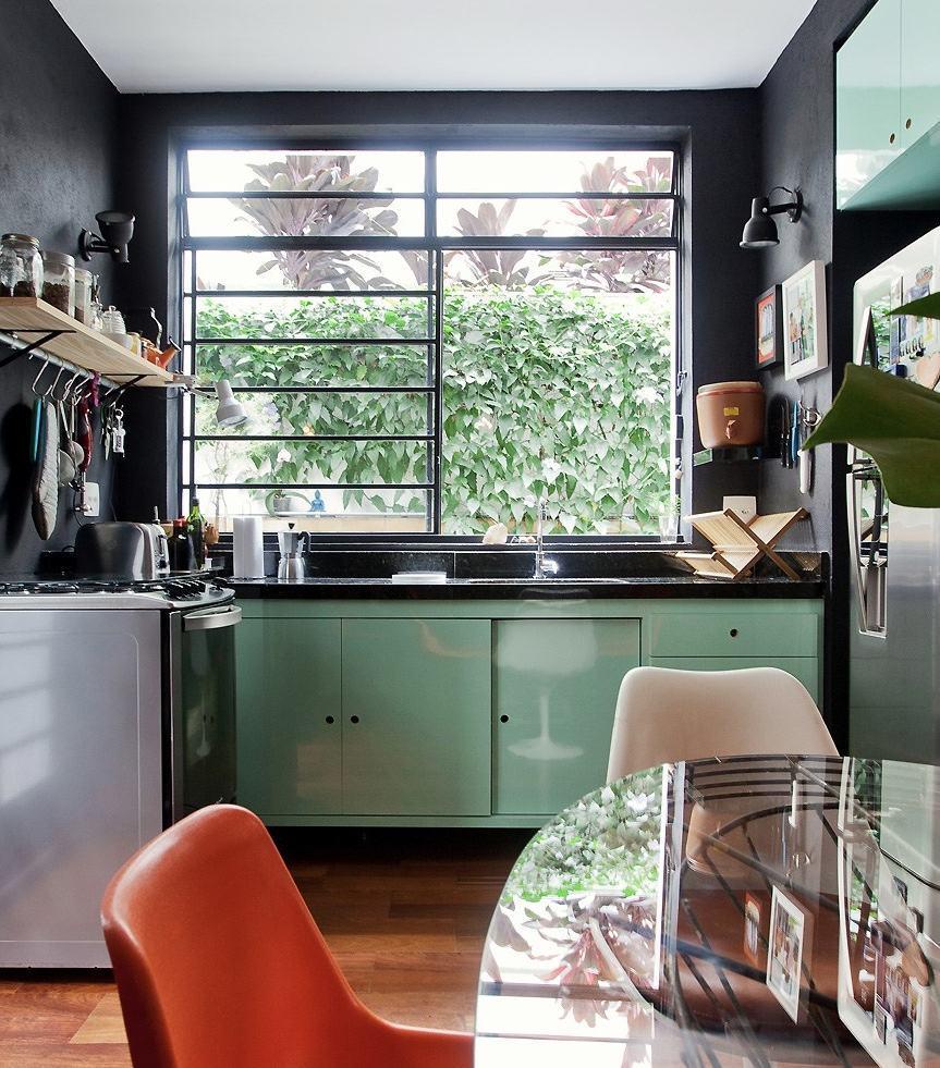 cozinha-verde-17