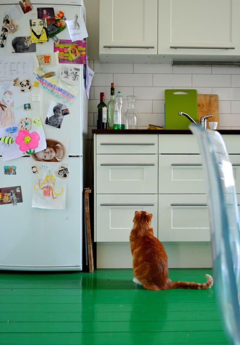 cozinha-verde-18