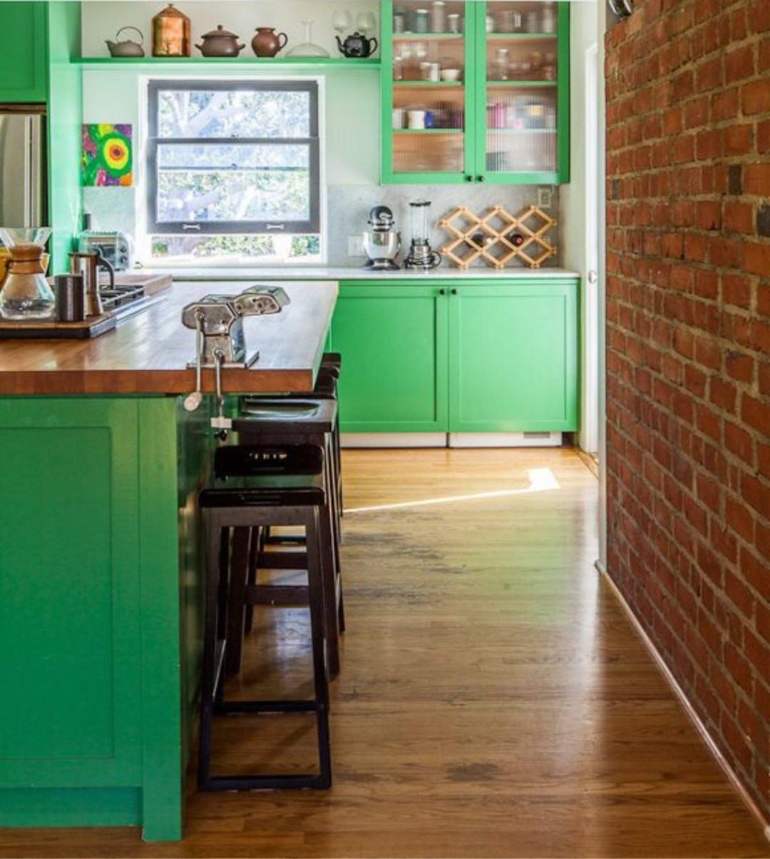 cozinha-verde-19