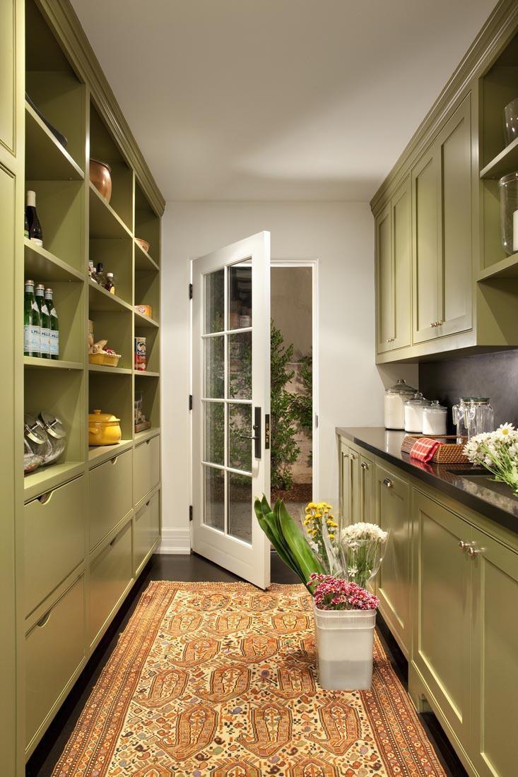 cozinha-verde-20
