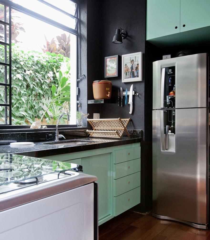 cozinha-verde-21