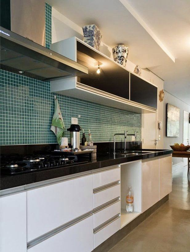 cozinha-verde-22
