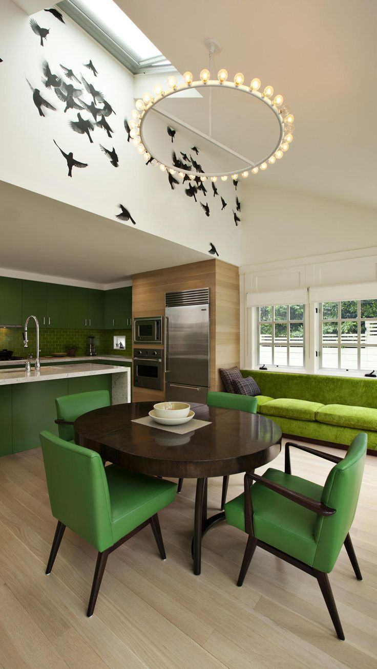 cozinha-verde-23