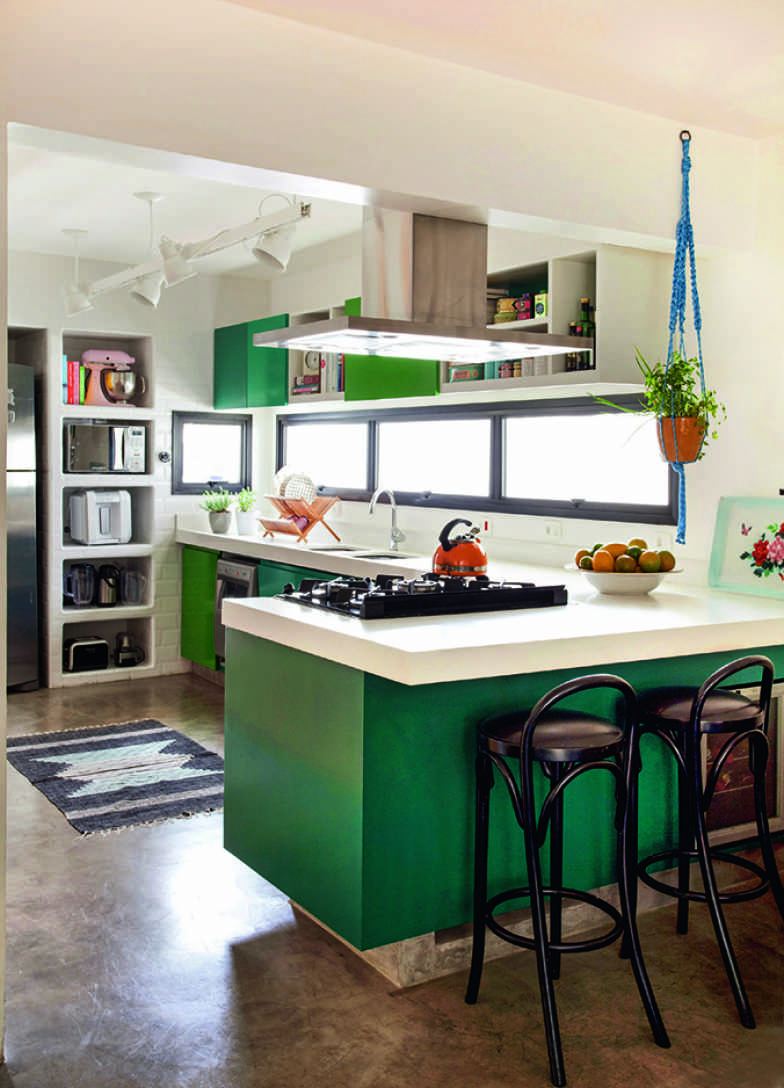 cozinha-verde-24