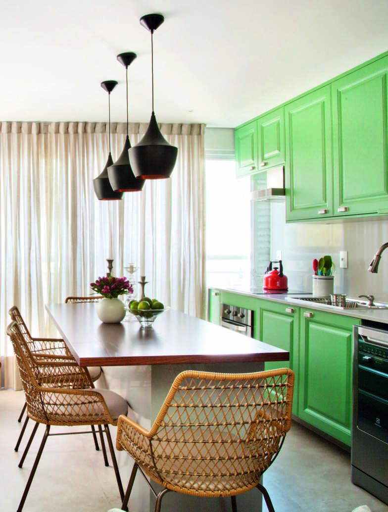 cozinha-verde-25