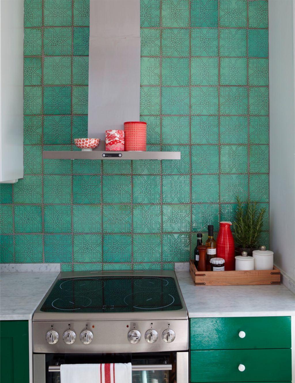 cozinha-verde-26