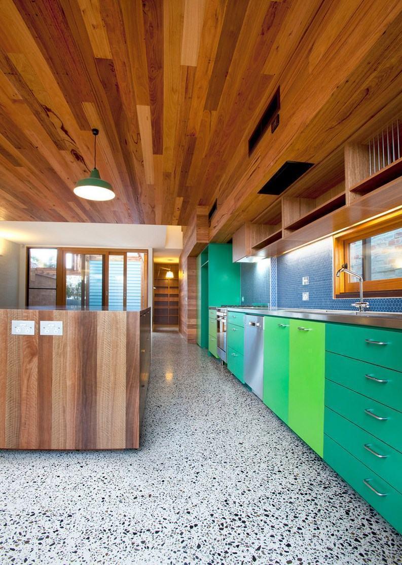 cozinha-verde-27