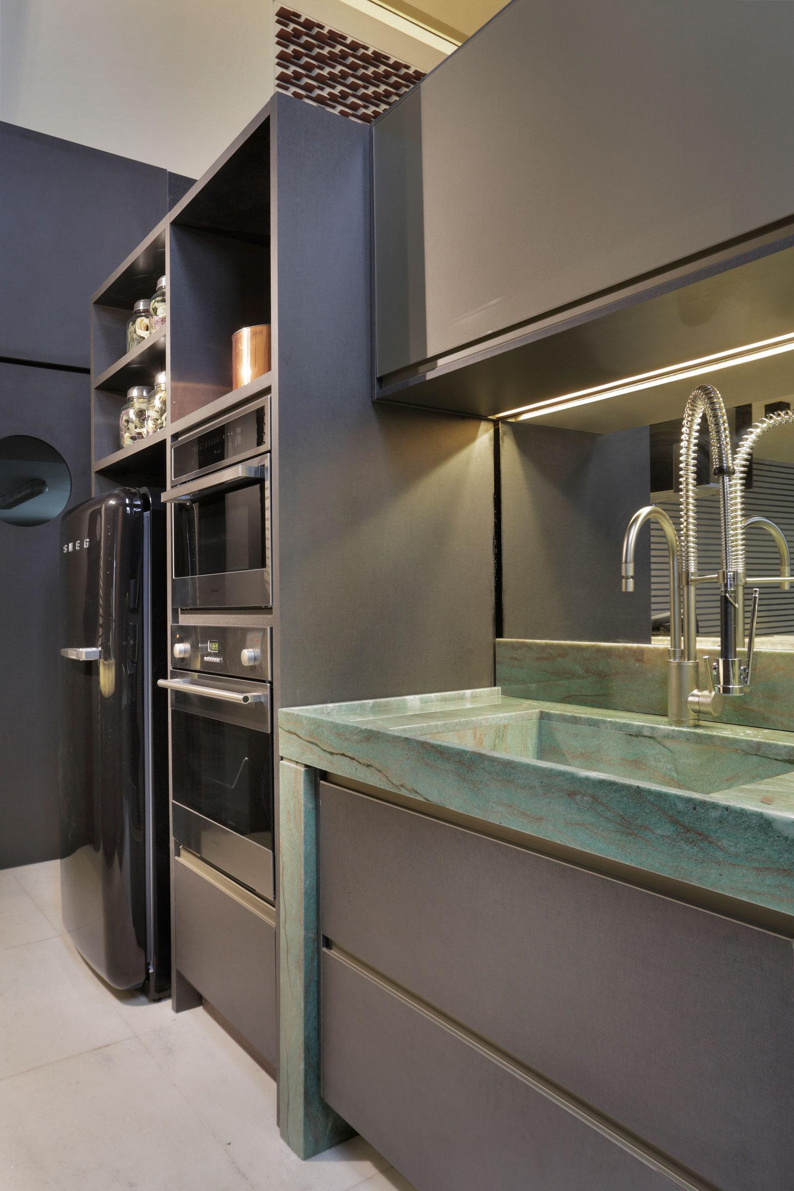 cozinha-verde-28