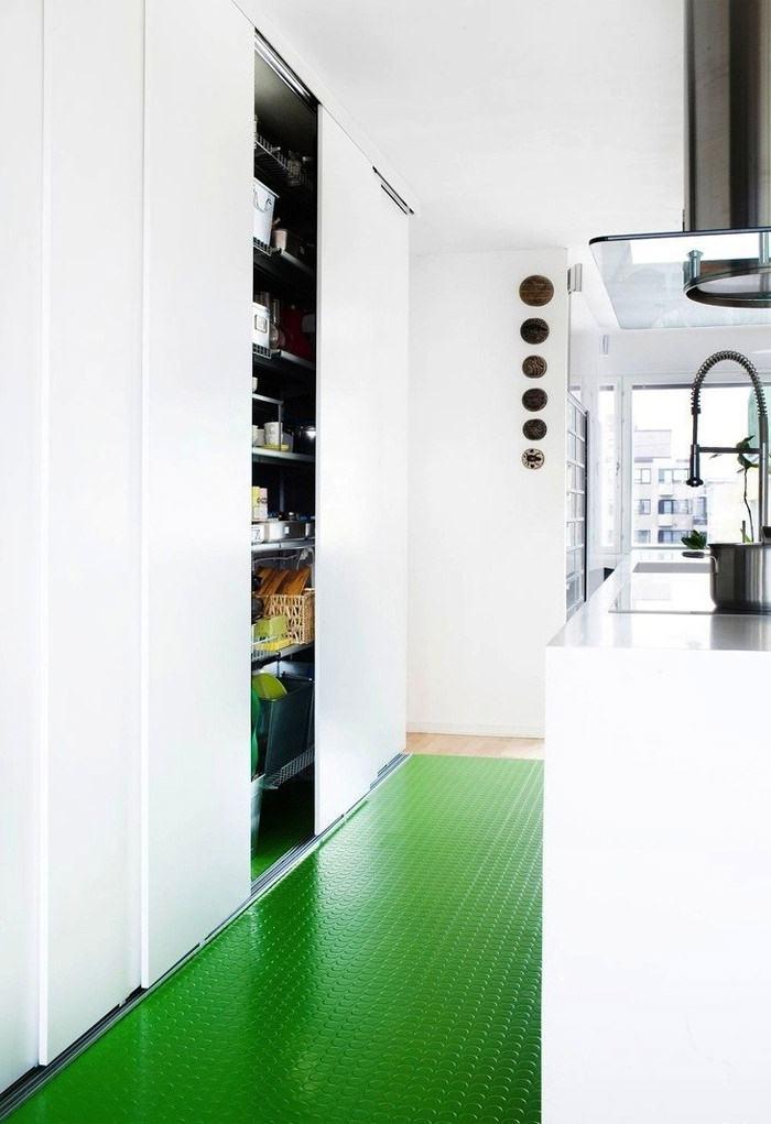 cozinha-verde-29