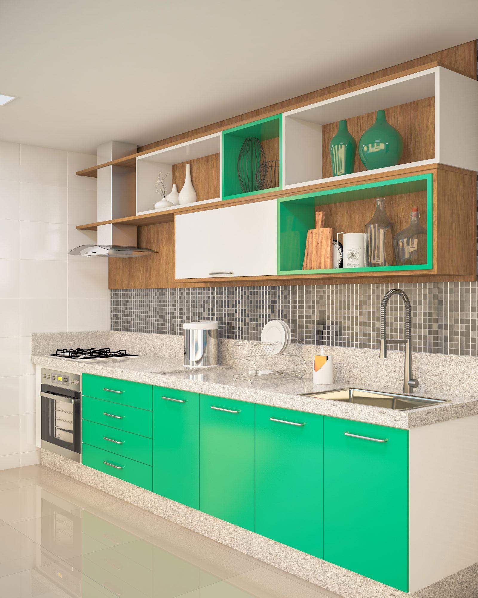 cozinha-verde-30