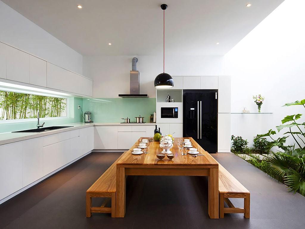 cozinha-verde-31