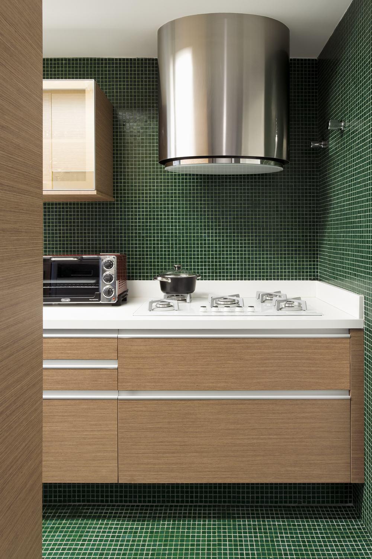 cozinha-verde-32