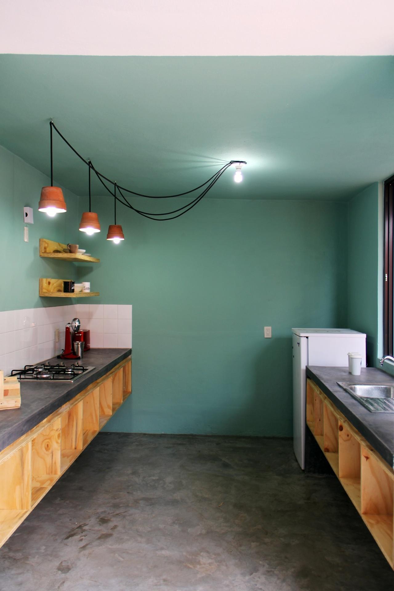 cozinha-verde-33
