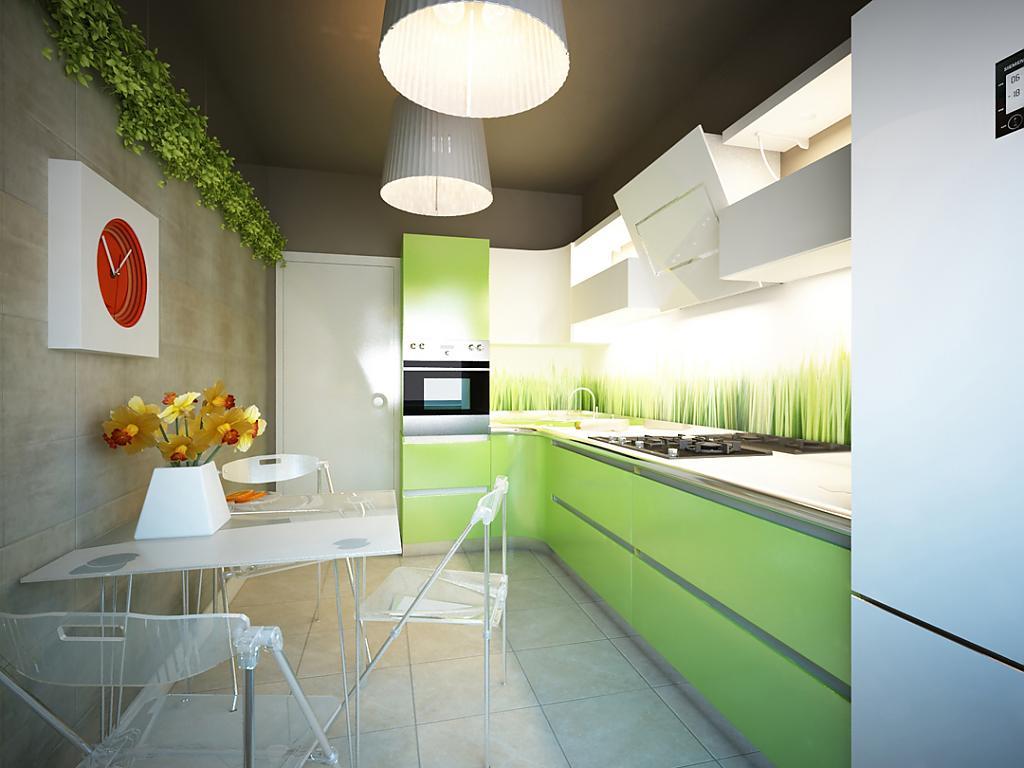 cozinha-verde-34