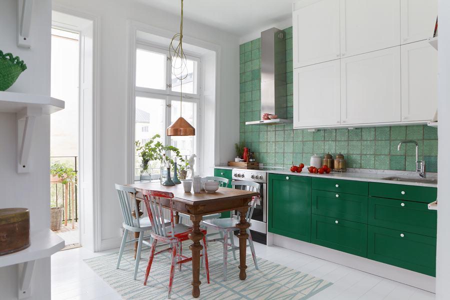 cozinha-verde-35