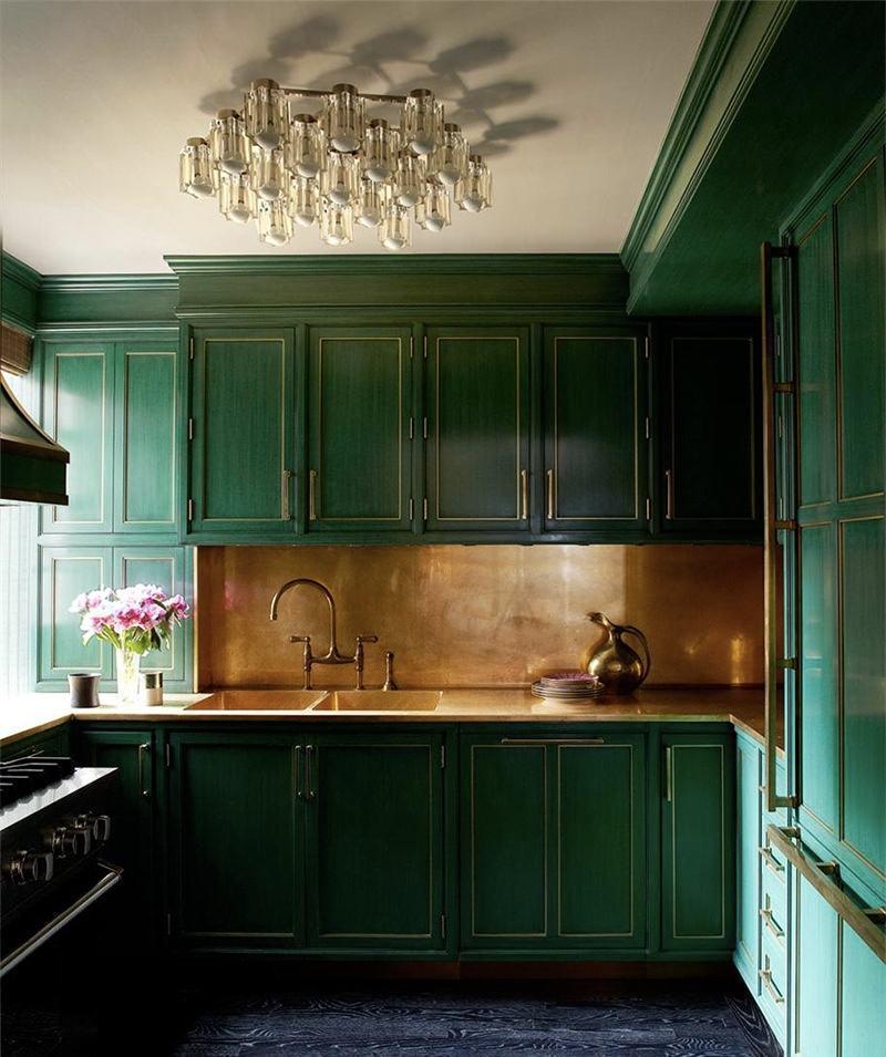 cozinha-verde-36