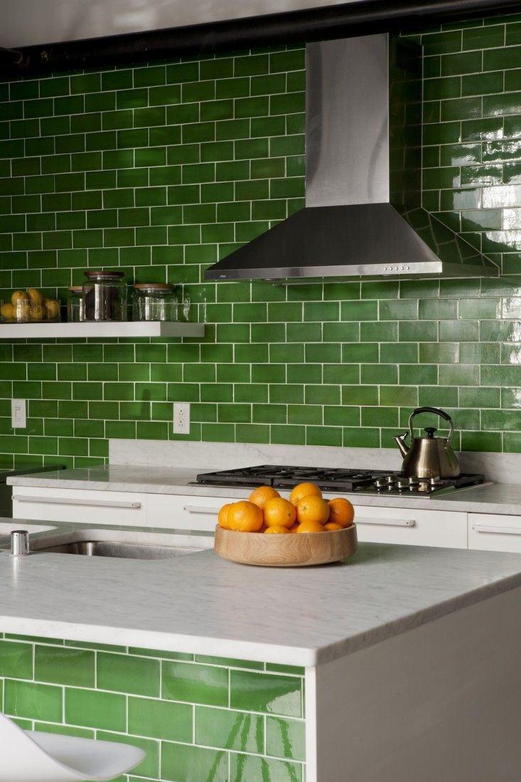 cozinha-verde-37