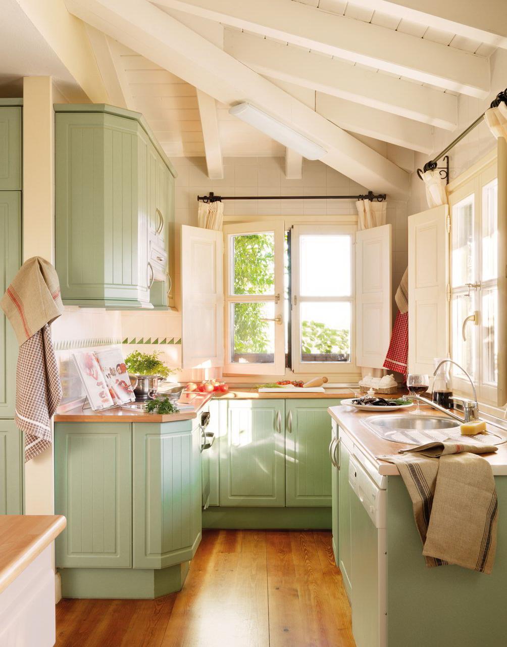 cozinha-verde-38