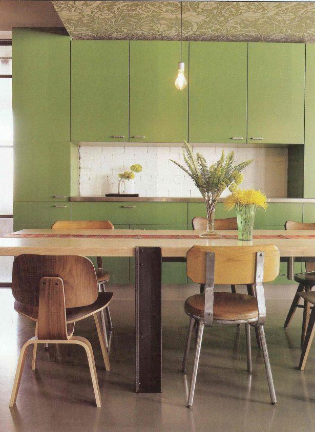cozinha-verde-39