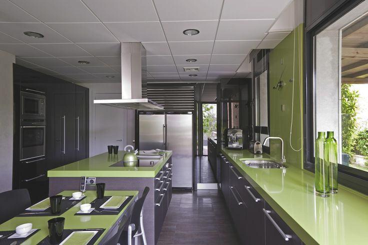 cozinha-verde-4