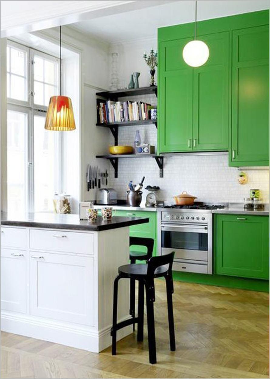 cozinha-verde-40