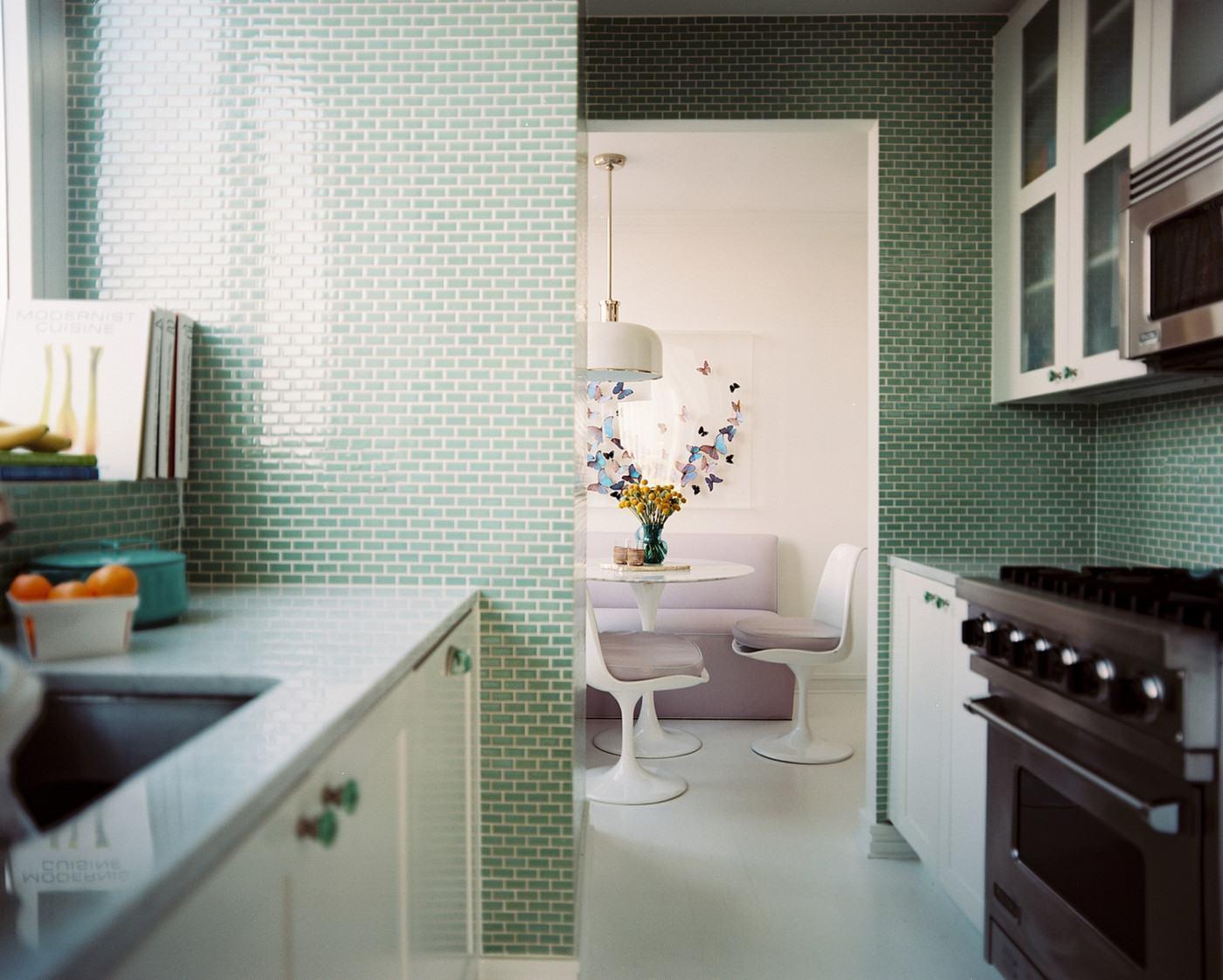cozinha-verde-41